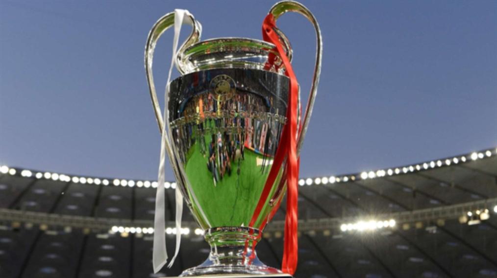 صورة ريال مدريد «يُخيف» أندية التصنيف الأول