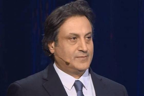 الشاشات اللبنانية «خجولة» في استقبال 2020