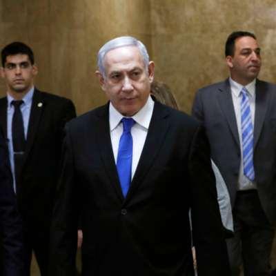 تحدّيات متكاثرة أمام نتنياهو: الاحتفاظ برئاسة «الليكود» مهمة أولى