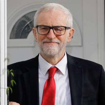 بريطانيا | «الكوربينيّة» باقية... إلى حين