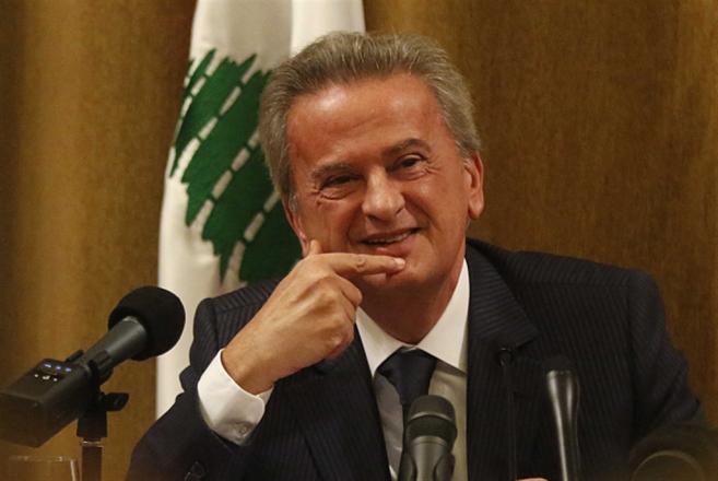 هندسة مالية بين وزارة المال والمركزي: 4500 مليار ليرة بـ1%