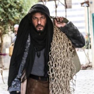 سعد مينه: «همشري» عاش في بيت «زوربا العرب»