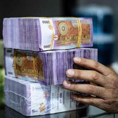 المال السوري والمؤسسات المصرفية اللبنانية: «حِكّلي لحِكّلك»!