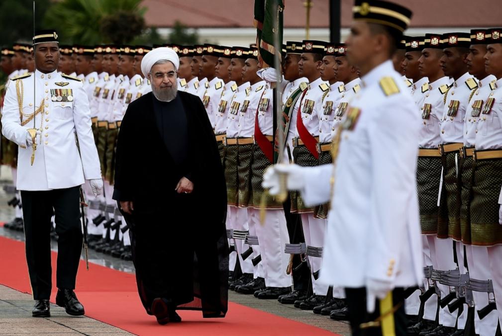 حرب دبلوماسية على قمّة كوالالمبور: «تمرّد» مهاتير محمد يثير جنون آل سعود