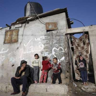 حكايات المهاجرين الغزّيّين: تغريبة الفقر والبطالة