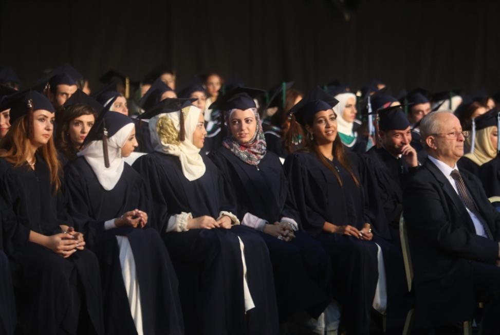 مسح الأحوال المعيشية: 60% من البيارتة خارج بيروت