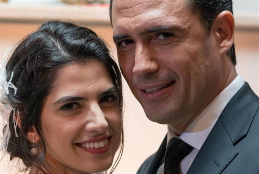 «عروس بيروت» من اسطنبول إلى بيروت؟