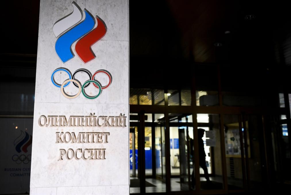 روسيا ترفض قرار «وادا»... جولة جديدة من الكباش!