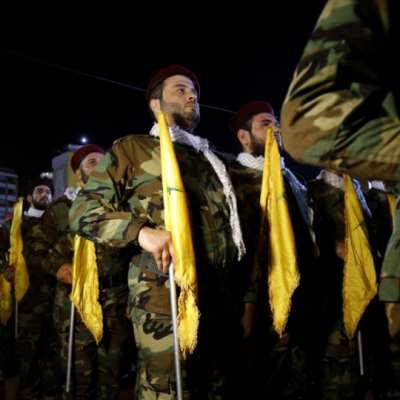 البرلمان الألماني يحظر حزب الله: برلين ترضخ لإسرائيل