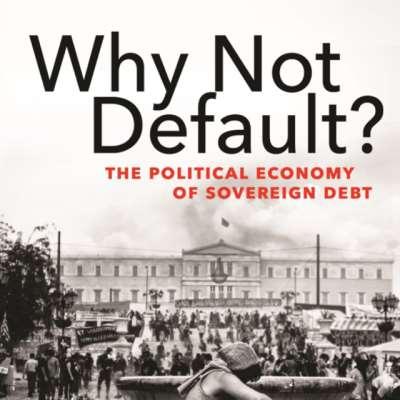 جيروم روس... لماذا نسدّد الديون السيادية؟