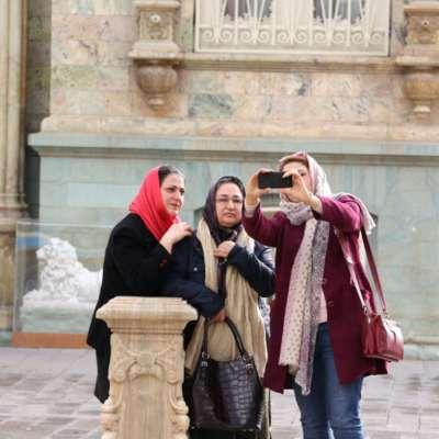 روحاني ينتقد حجب مواقع التواصل: ليست لدينا وسائل إعلام حرّة!