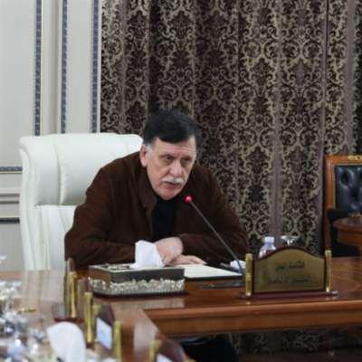 تجاذب تركي ــــ روسي حول ليبيا: قوات حفتر تُصعّد هجومها