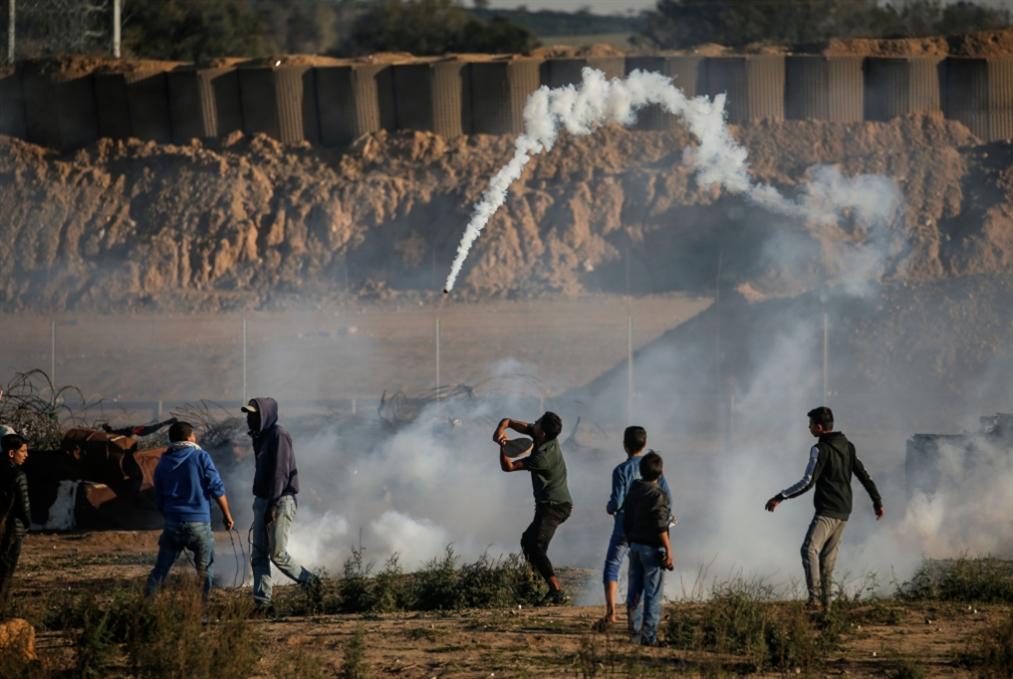 «الجنائية الدولية» نحو التحقيق في جرائم الاحتلال