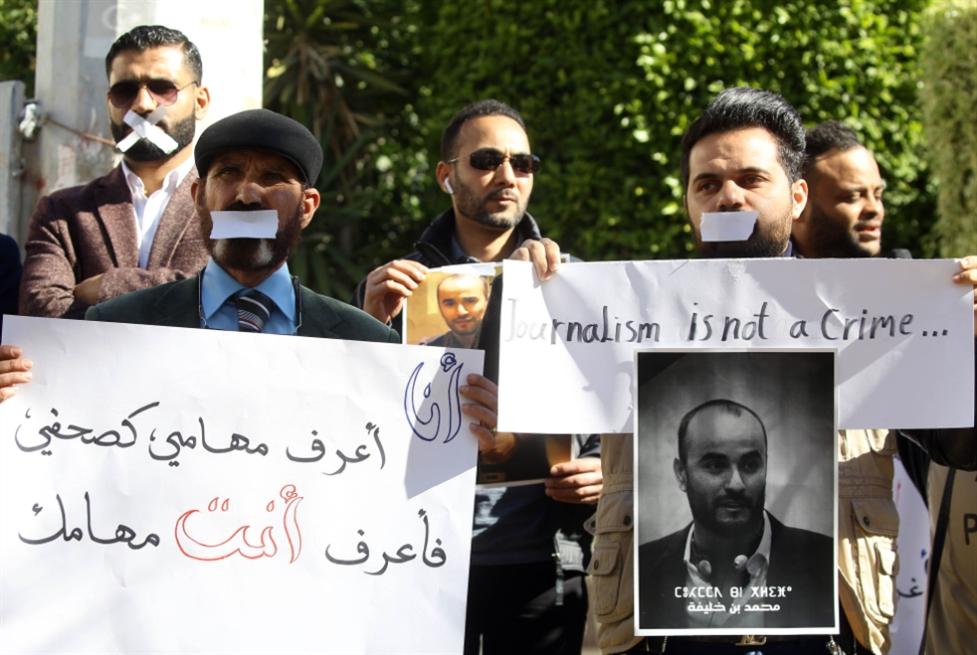 اتفاق هشّ يُنهي اشتباكات طرابلس: أسباب الصراع قائمة
