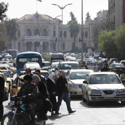 مرحلة سافرة من العدوان... برعاية واشنطن: إسرائيل أقلّ حرجاً