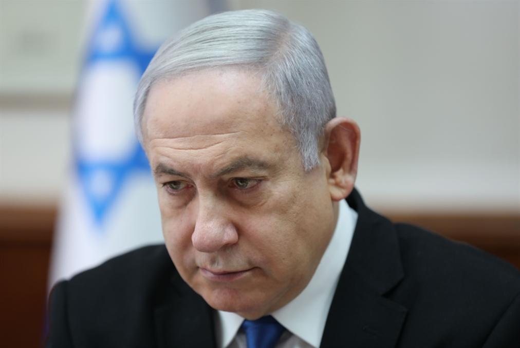 تعذّر التسويات الحكومية:  الدولة العبرية على طريق الانتخابات