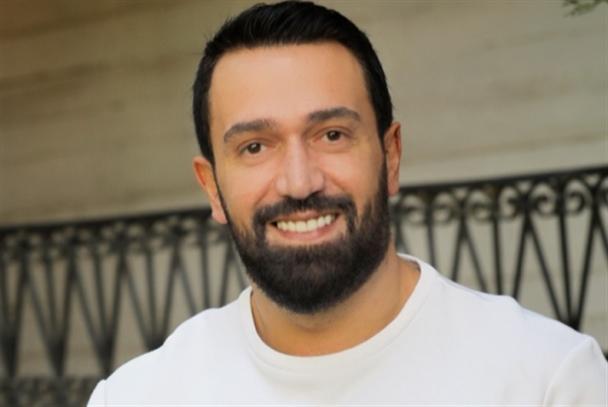 طارق سويد بين «عروس بيروت» و«العودة»