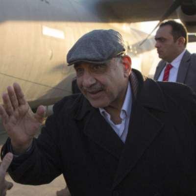 بانتظار رئيس وزراء «حازم وشجاع»: الفوضى تضرب العراق
