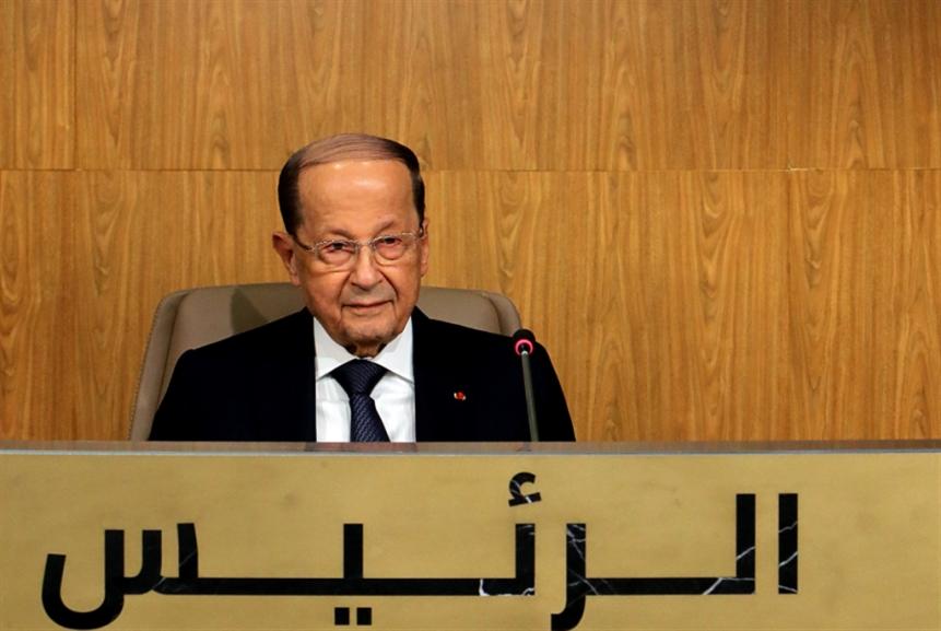 عون - الحريري: الحصة قبل الطائف وبعده