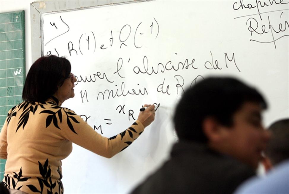 دمج دور المعلمين: وقف للهدر  أم ضرب التعليم الرسمي؟