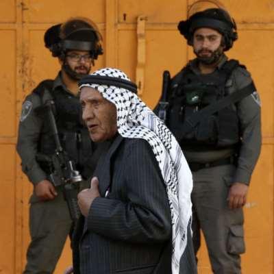 الانتخابات تتعثّر برفض الاحتلال