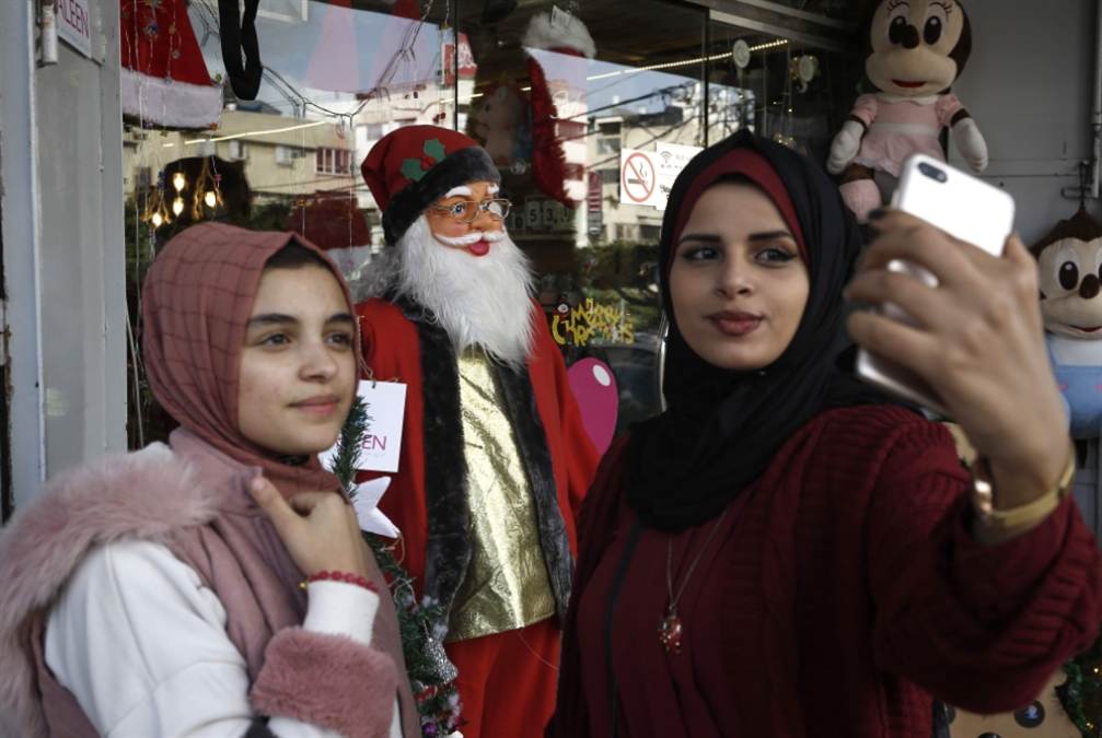 نتنياهو يقابل «إهانة» غزة بالتوعّد بالاغتيالات