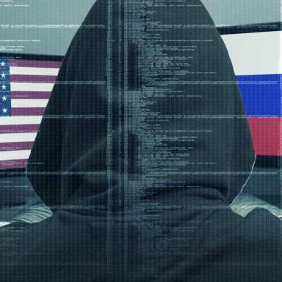 بدء سقوط الأحادية: روسيا تختبر «الإنترنت السيادي»