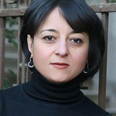 بين السجن والمنفى: عام «الأمن الثقافي» في مصر