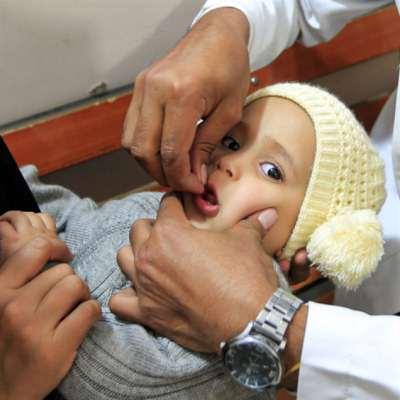 عشرات الوفيات... والإصابات في ازدياد: «إنفلونزا الخنازير» يضرب اليمن