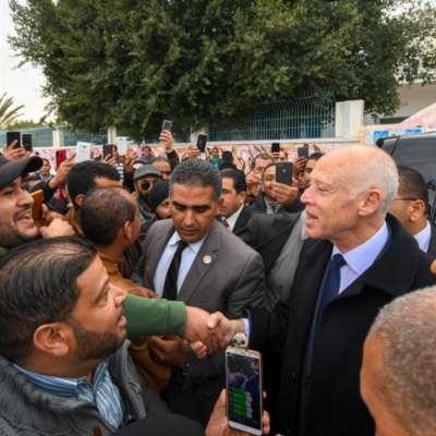 تونس | تأجيل إعلان الحكومة: سعيّد يعطّل خطة «النهضة»؟