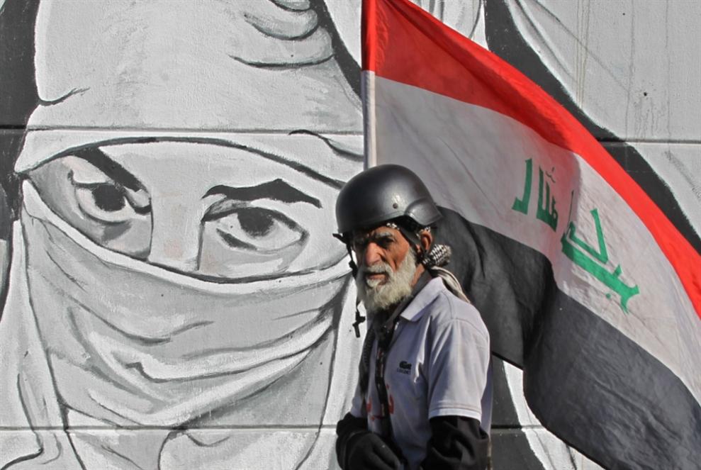 هجوم متواصل على صالح: خطوته «مكرٌ وخداع»