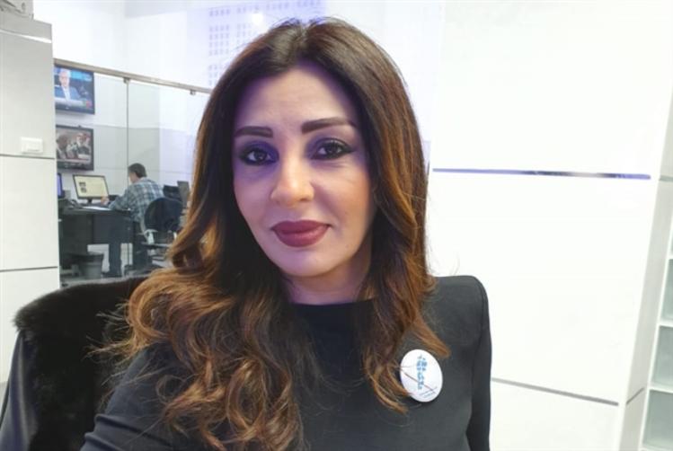 القنوات اللبنانية غارقة في أزمتها... nbn «تنازع»؟