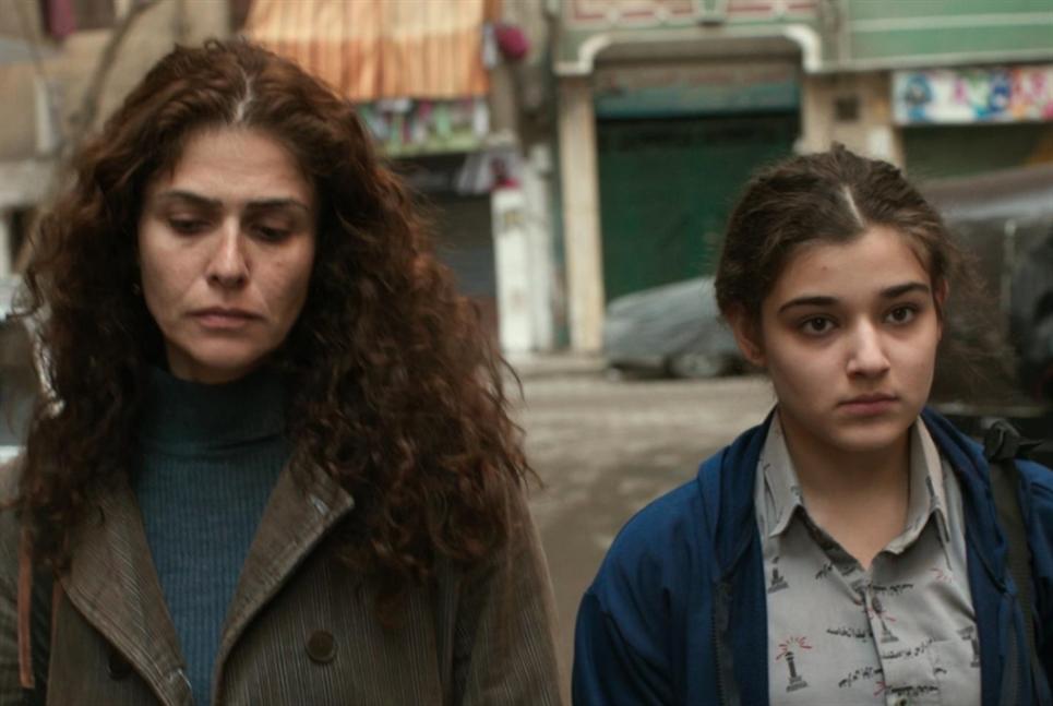 السينما المصرية تقلّب دفاتر العام:  كثير من الإيرادات... قليل من الفن!