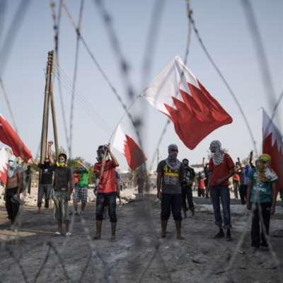نحو 1000 أُسقطت جنسيّتهم خلال 7 سنوات: البحرين تُهجّر أبناءها