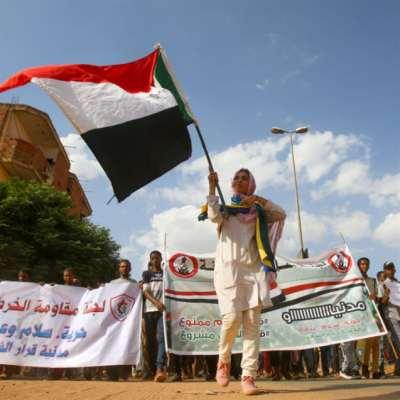 السودان | الحكومة تتراجع عن إلغاء دعم الوقود: مخاوف من انفجار شعبي
