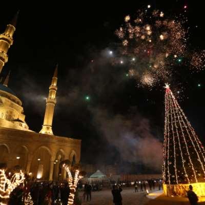 «بيستس» إلى نيجيريا لتنظيم حفلة رأس السنة: سقوط وهم الجمعية التي لا تبغي الربح!