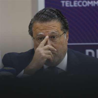سلطة تمدّد لادارة فاشلة: شركتا الخلوي تخلّتا عن 355 مليون دولار