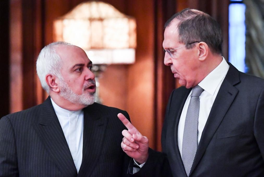 موسكو تنتقد «الهجمات المتبادلة» بين «كتائب حزب الله» والقوات الأميركية!