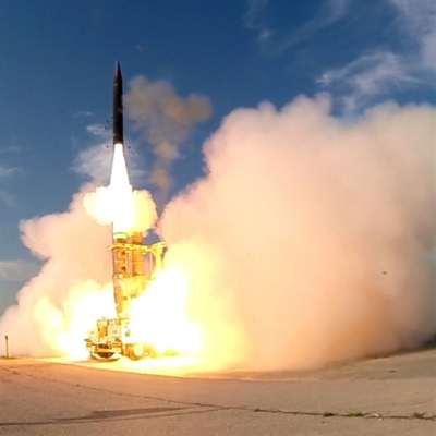تل أبيب بعد الجولة الصاروخية: سقوط استراتيجية «المعركة بين الحروب»؟