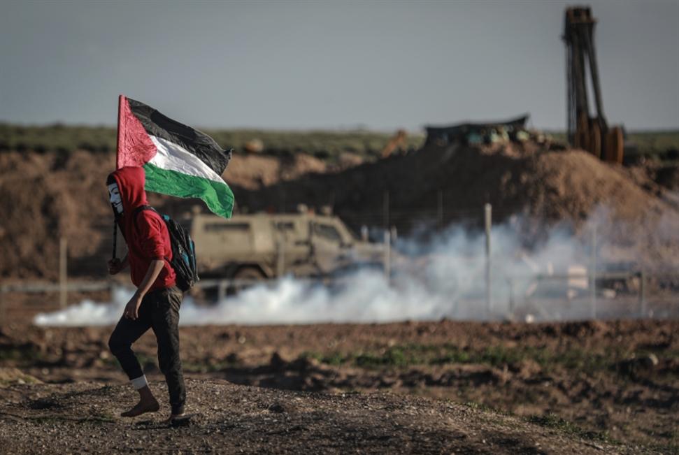 التصعيد ضد الأسرى يُلقي ظلاله على غزة