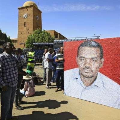 السودان | قطار العدالة الانتقالية ينطلق بإعدام 27 عنصر أمن؟