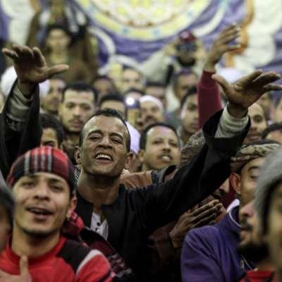 مصر 2019: صوت المعارضة يعلو... وصراعات الأجهزة تعود