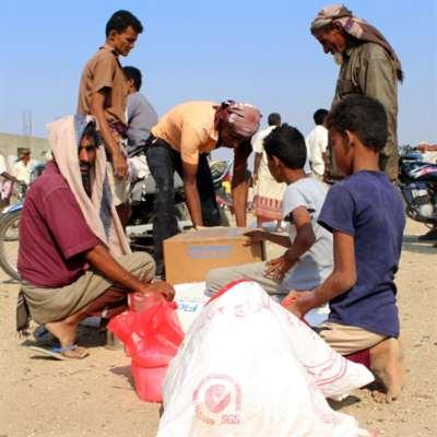توسيع بنك الأهداف اليمني في 2020: فشل المفاوضات مع الرياض؟