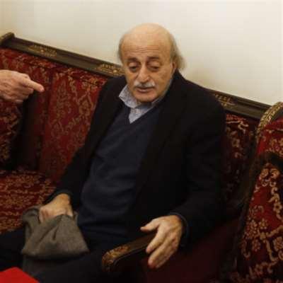 استفاقة الحريري: حركة بلا بركة