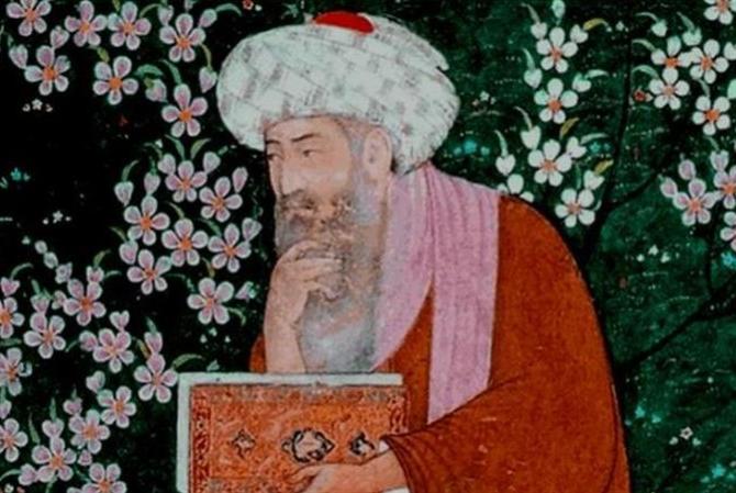في مواجهة التأويل الممنوع والطاعة المطلقة لأولي الأمر: محيي الدين بن عربي معاصرنا
