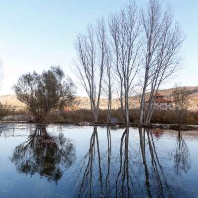 40% من بعلبك بلا مياه: «آبار عماد عثمان» تهدّد البقاع بالعطش