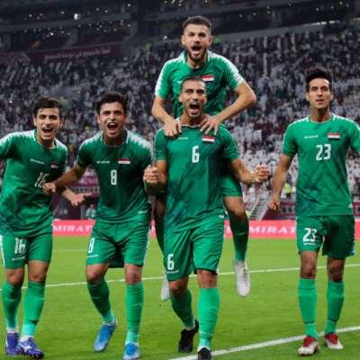 «صِدام» بين قطر والسعودية والعراق لردّ الاعتبار