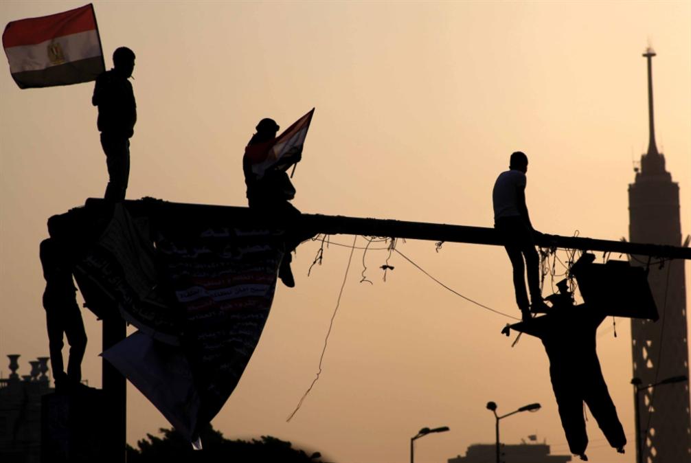 القضاء في خدمة الأنظمة: الثورة لم تصل إلى المنصّة