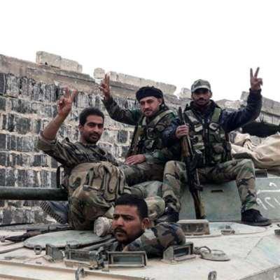 تسخين متزايد على جبهة إدلب: تداخل «المسارات» يُهندس المشهد المقبل