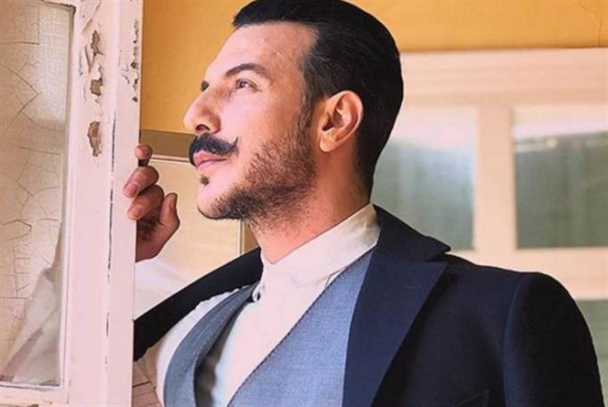 باسل خياط حائر: أين سيكون في رمضان 2020؟